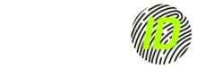 Coach ID Football Logo